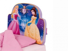 Princess Party Inflatables