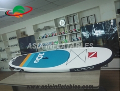 Inflatable Aqua Surf Paddle Board Inflatable SUP Boards