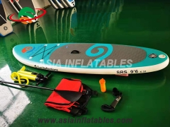 Φουσκωτό Stand Up Paddle Sup